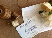 WM Collection wedding invite3 1