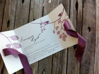 WM Collection wedding invite4 1
